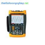 Máy hiện sóng Fluke 199C (200Mhz, 2.5GSa/s, 2CH)