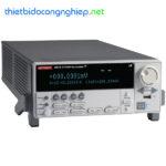 Máy kiểm tra đặc tính linh kiện bán dẫn SMU Keithley 2601B (40V;0.015%)