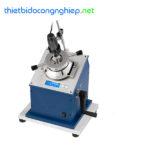 Máy kiểm tra độ bám dính bề mặt PCE-CPT 20 (2500 N)