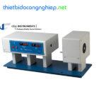 Máy kiểm tra độ trong suốt của nhựa và đo khói Cell Instruments WGT-S