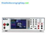 Máy kiểm tra an toàn điện áp Associated Research 8254 (AC/DC 5kV)