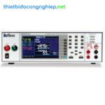 Máy kiểm tra an toàn điện áp Associated Research 8257 (AC/DC 5kV)