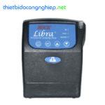 Máy lấy mẫu khí BUCK Libra™ L4 (5-4000 cc/min)