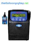 Máy lấy mẫu khí BUCK Libra™ LP-7 ( 3.0 to 7.0 LPM)