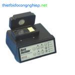 Máy lấy mẫu vi sinh BUCK BioSlide™ B1020 (10—20 LPM)