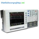 Máy phân tích logic Leaptronix LA-2025 (32CH, 200Mhz)