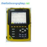 Máy phân tích năng lượng lưới điện 3 pha Chauvin Arnoux C.A 8333 (P01160541)