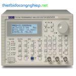 Máy phát xung TTI TG1010A (10Mhz, RS232/GPIB)