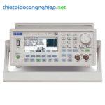 Máy phát xung TTI TGP3151 (1 kênh, 50Mhz)