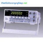 Máy phát xung Uni FG-8110 (10Mhz)