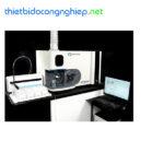 Máy quang phổ phát xạ Plasma ICP OES PGinstruments ICP 5000