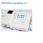 Máy sinh hóa bán tự động LABOMED BAS-100TS
