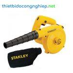 Máy thổi lò Stanley STPT600 (600W)