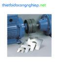 Miếng chêm Bega Betex 50-100 AW (50X50X1.00 mm)