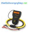 Prova Aflex 3060 (10 đến 10 KHz)