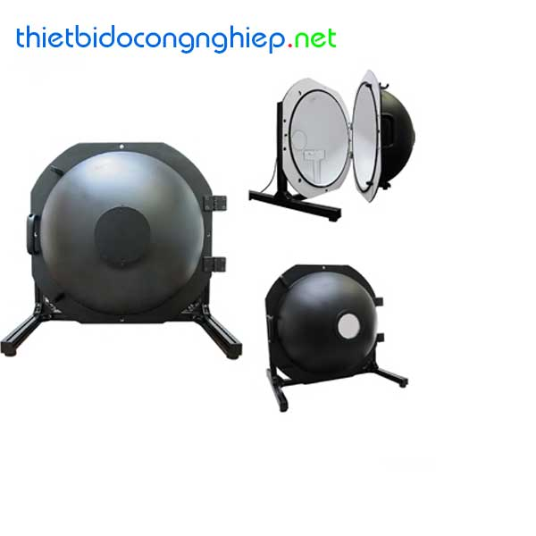 Quả cầu tách ánh sáng Tes SP-500 ( 100mm)