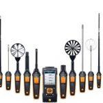 Testo 440 – phương án thay thế của testo 445-435-480 trong năm 2019