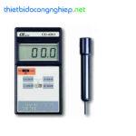 Thiết bị đo độ dẫn điện của nước Lutron CD-4301