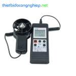 Thiết bị đo gió AZ 8901