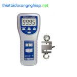 Thiết bị đo lực, sức căng vật liệu Lutron FG-5100