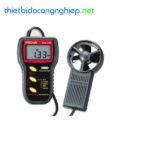 Thiết bị đo nhiệt độ Prova AVM-305