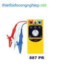 Thiết bị đo thứ tự pha Sew 887PR