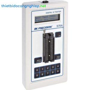 Thiết bị kiểm tra IC số BK Precision 575A