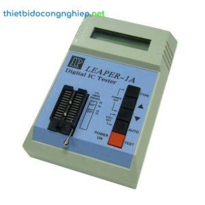 Thiết bị kiểm tra IC số Leaptronix LEAPER-1A