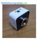 Thiết bị lấy nét và lấy nét ảnh máy ảnh công nghiệp cho kính hiển vi Boshida HC630FS