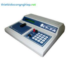 Thiết bị tra IC tuyến tính Leaptronix ICT-7A
