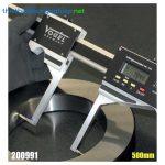 Thước cặp điện tử vạn năng Vogel 200991 (0-500/0.01mm)