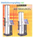 Thước đo độ cao điện tử Metrology MHG-600 (0-600mm/0.0005mm)