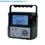 Vôn kế AC hiển thị số di động Sew ST-2001 ACV (99.99mV~800.0V)